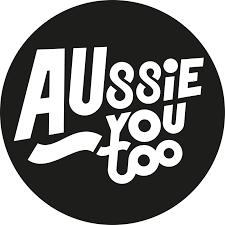 logo Aussieyoutoo