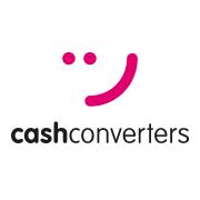logo_cash-converters