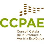 logo_ccpae-ok