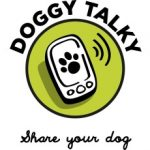 logo_doggy_talky