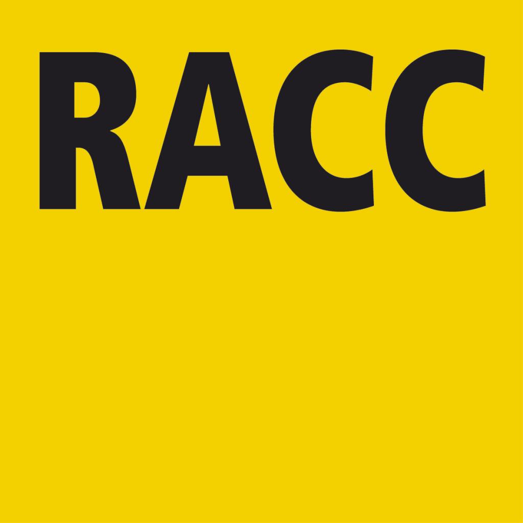logo_racc
