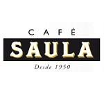 cafes saula