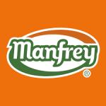 manfrey_logo