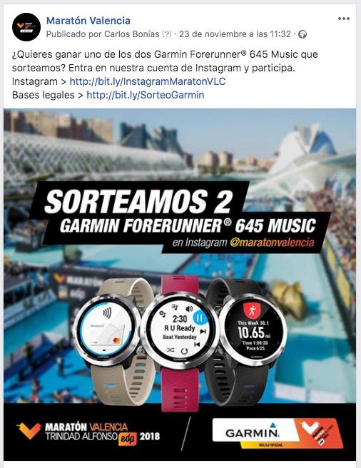 maraton-valencia-facebook