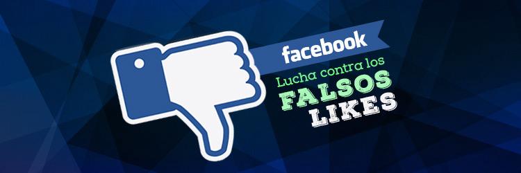 me gustas falsos de facebook