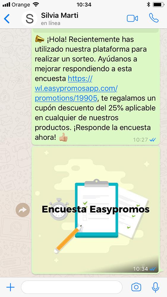 muestra-whatsapp
