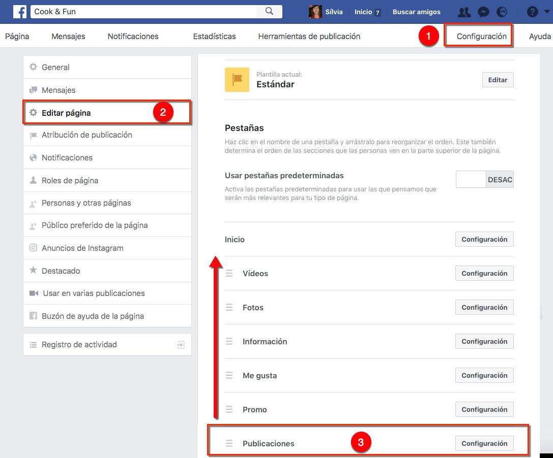 ordenar_secciones_pagina_facebook