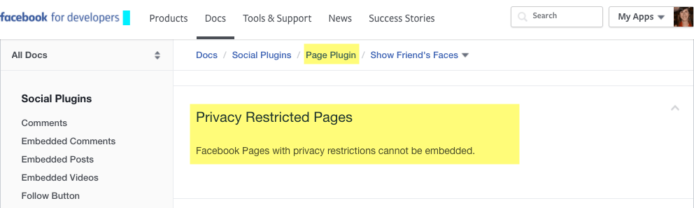 page_plugin_restricted_pages