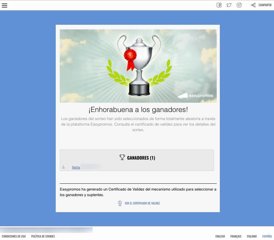pagina_ganadores_easypromos