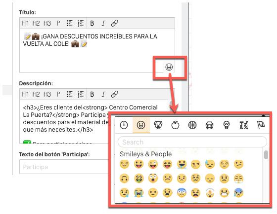 panel-emojis