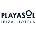 playasolhotels