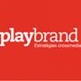 Playbrand