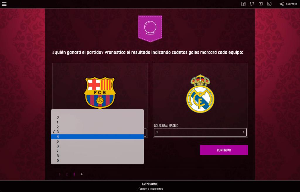 porra_online_futbol