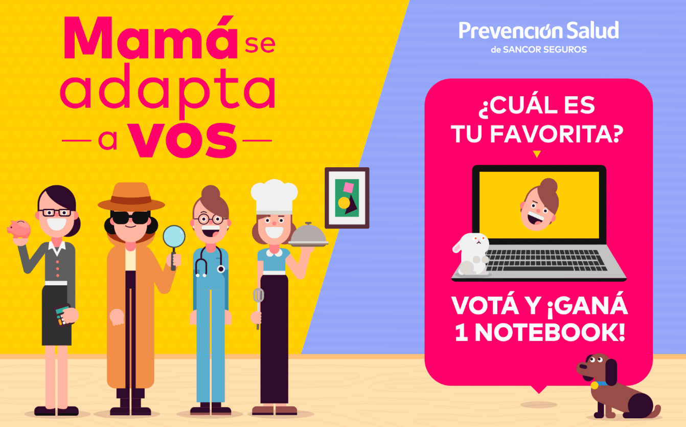 encuesta_dia_de_la_madre_prevencionsalud
