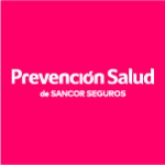 prevencion_salud_logo