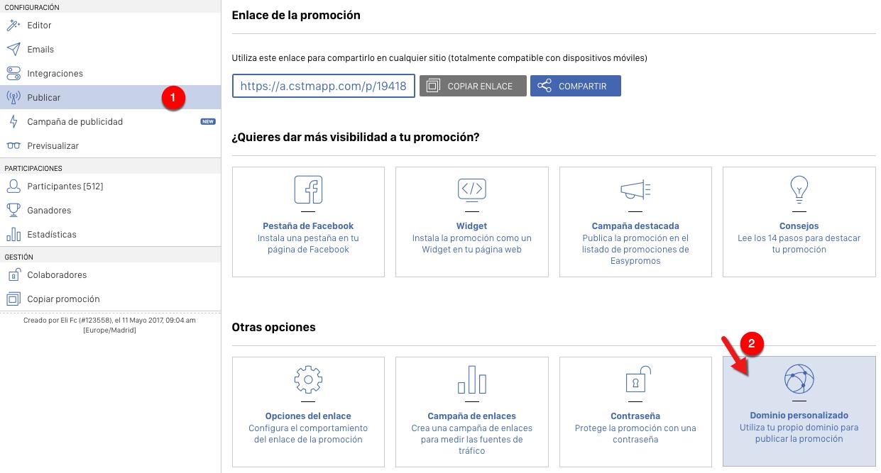 promocion_en_dominio_propio