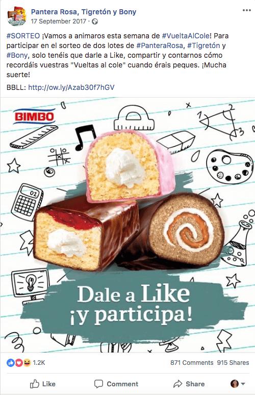 promocion_escolar_facebook