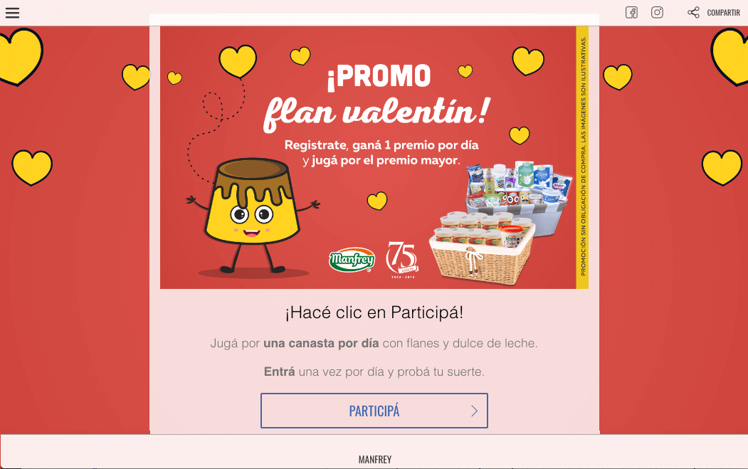 promocion_flan_san_valentin