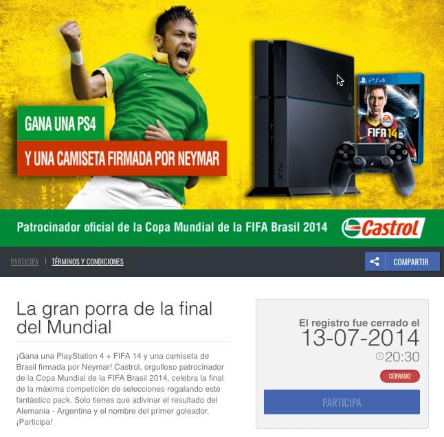 promocion_mundial_futbol