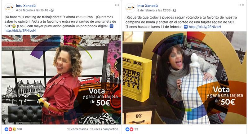 publicaciones-intu-xanadu-fb
