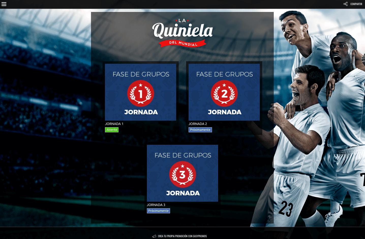 quiniela_mundial_con_ranking
