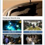 plantilla pregunta imagen respuesta vídeos