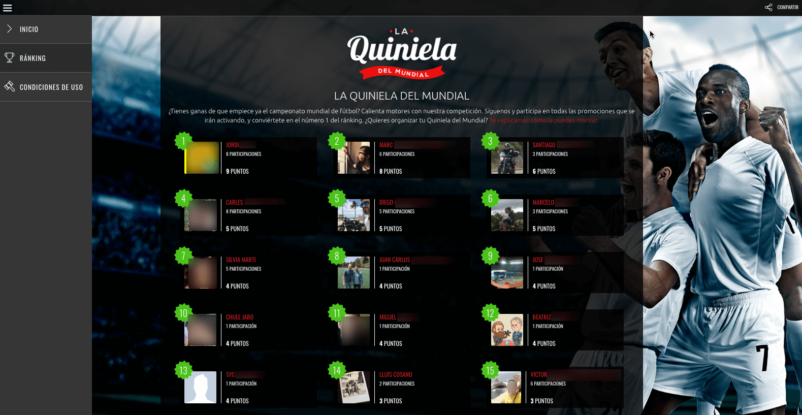 ranking_quiniela