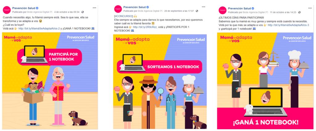 redes_sociales_facebook