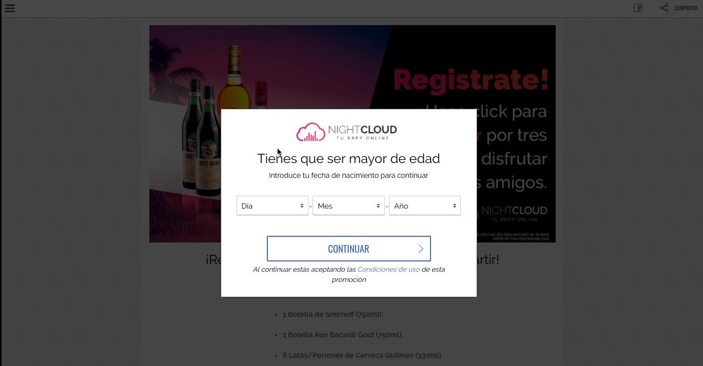 restriccion_edad_bebida_alcoholica