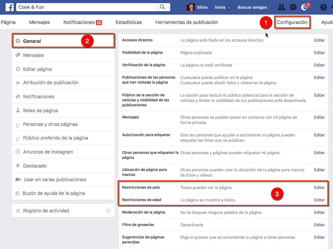 restricciones_pagina_facebook