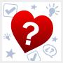 cuestionario quiz san valentin