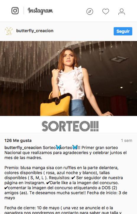 sorteo-instagram-blusa-