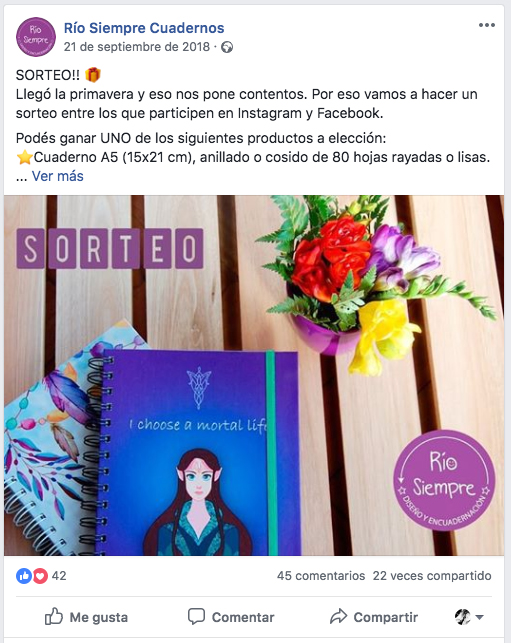 sorteo-multired-02