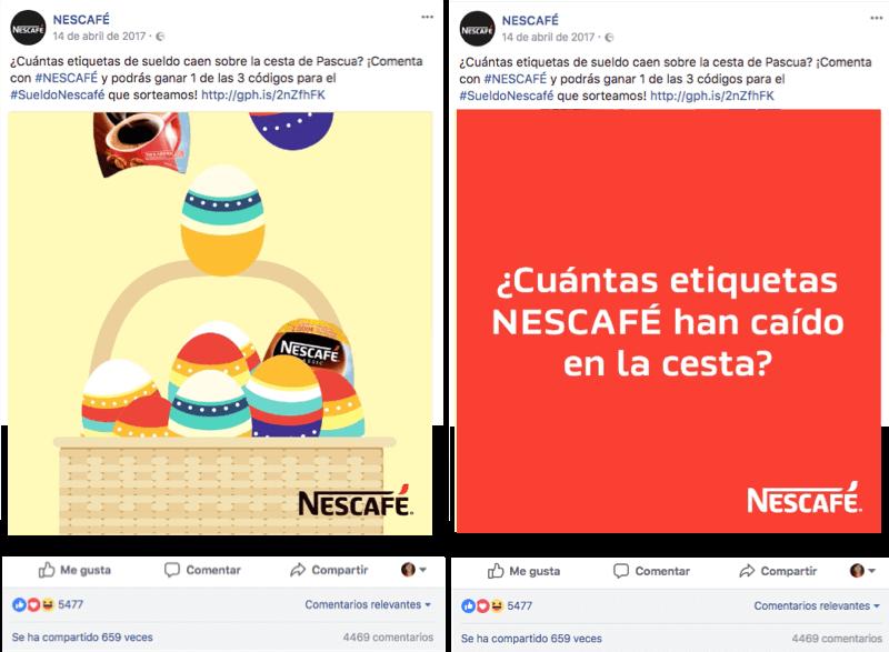 sorteo_comentarios_facebook (1)