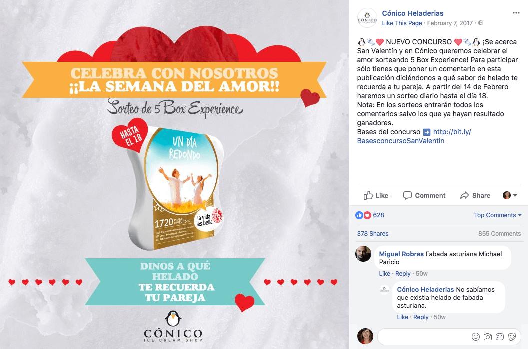 sorteo_comentarios_facebook