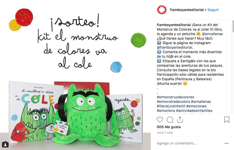 sorteo_comentarios_instagram