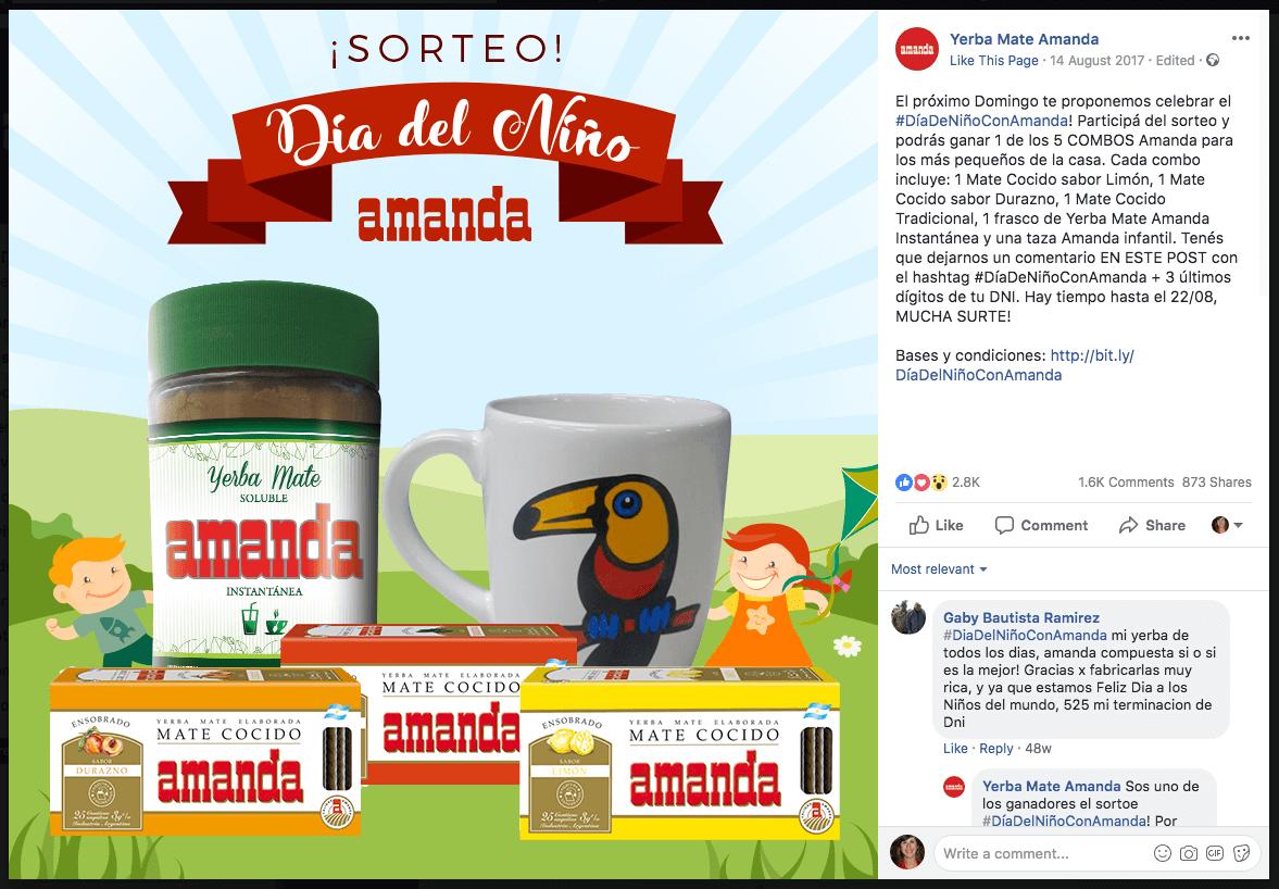 sorteo_dia_nino_facebook