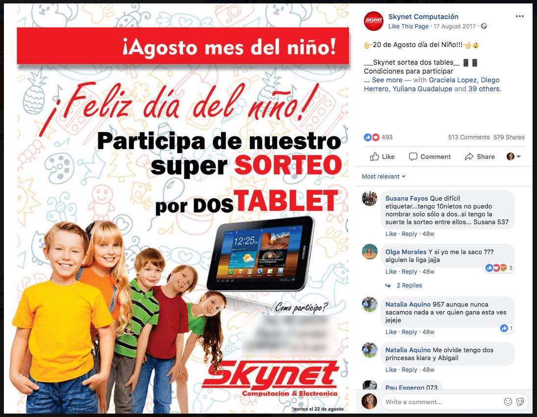 sorteo_dia_ninos_facebook