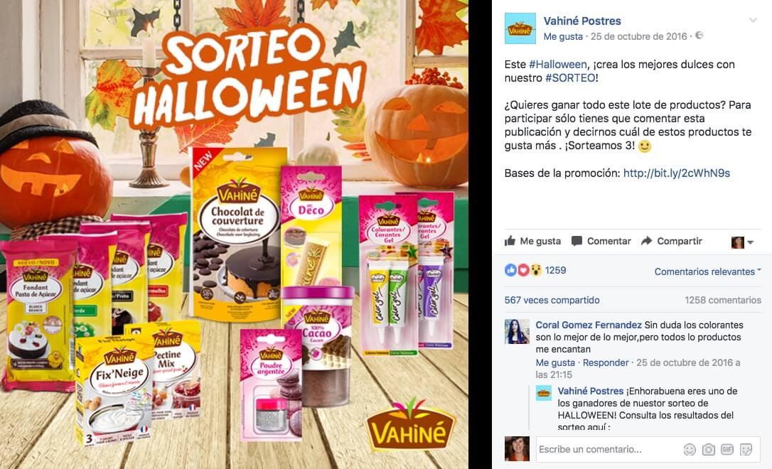 sorteo_dulce_halloween