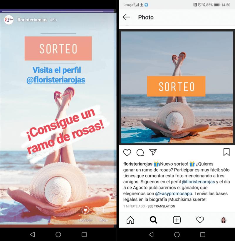 sorteo_en_instagram_verano