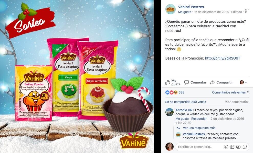 sorteo_facebook_producto