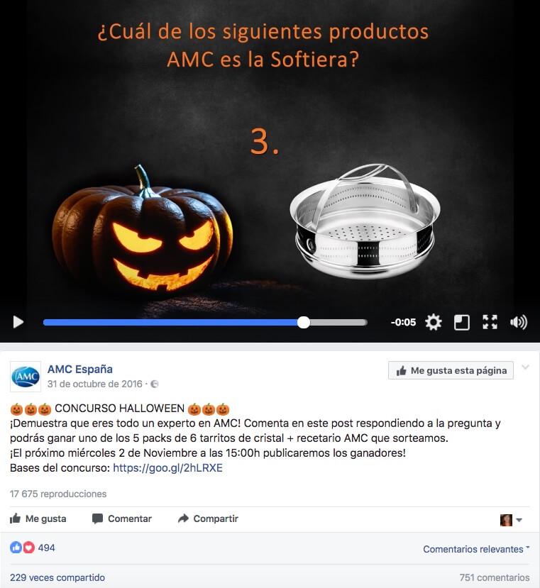 sorteo_halloween_video_pregunta