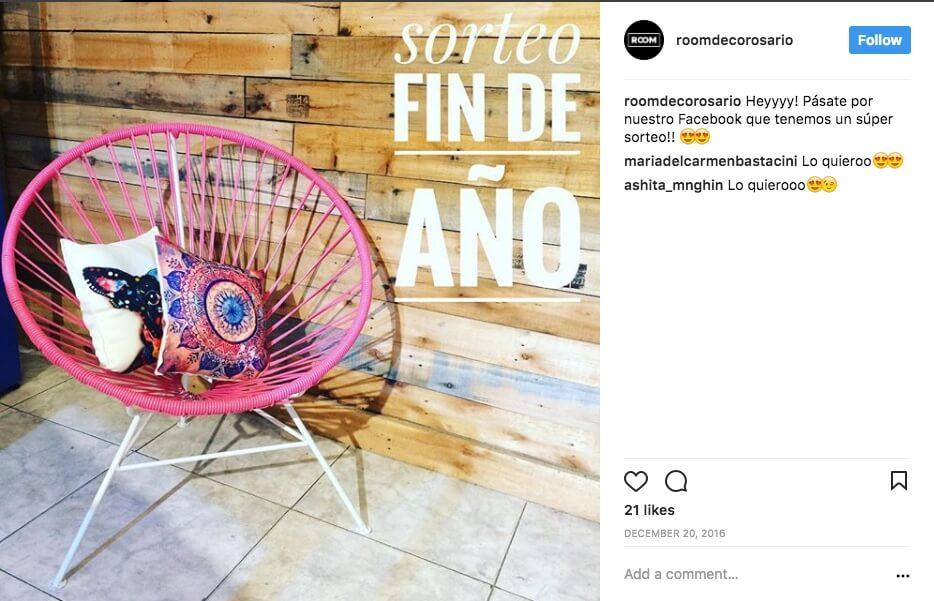 sorteo_instagram_fin_de_ano