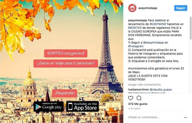 sorteo_instagram_viaje