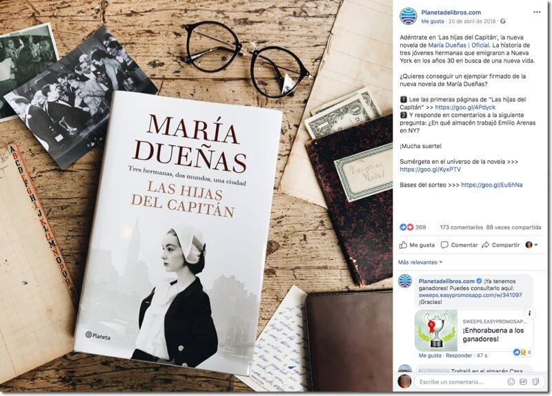 sorteo_facebook_libro