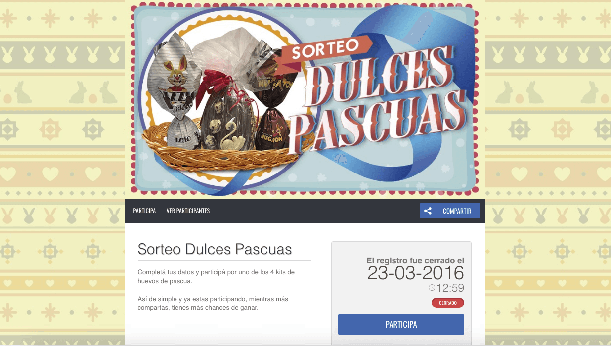 sorteo_pascua