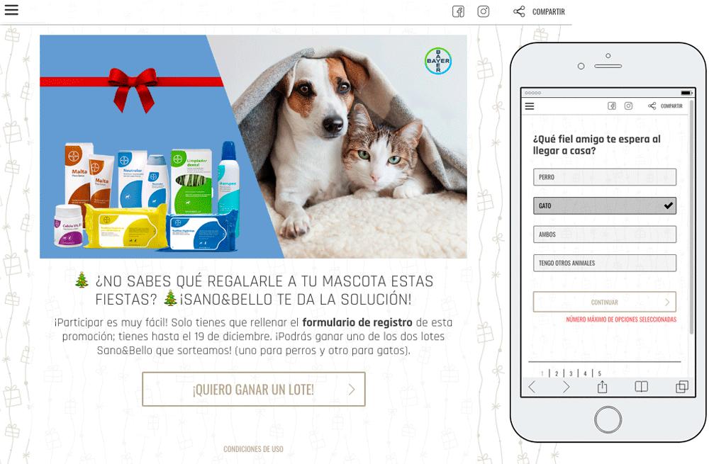 sorteo_encuesta_mascotas