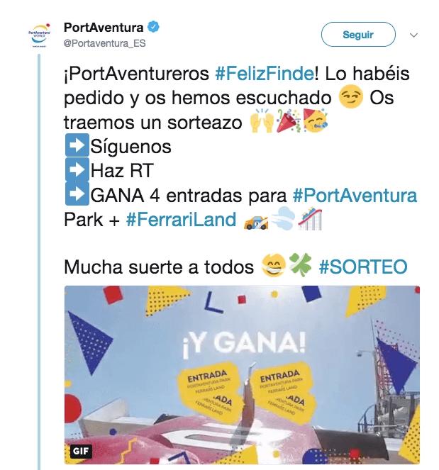 sorteo_retweets_en_twitter