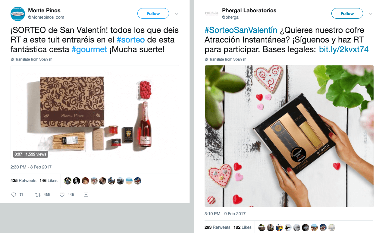 sorteo_san_valentin_twitter3