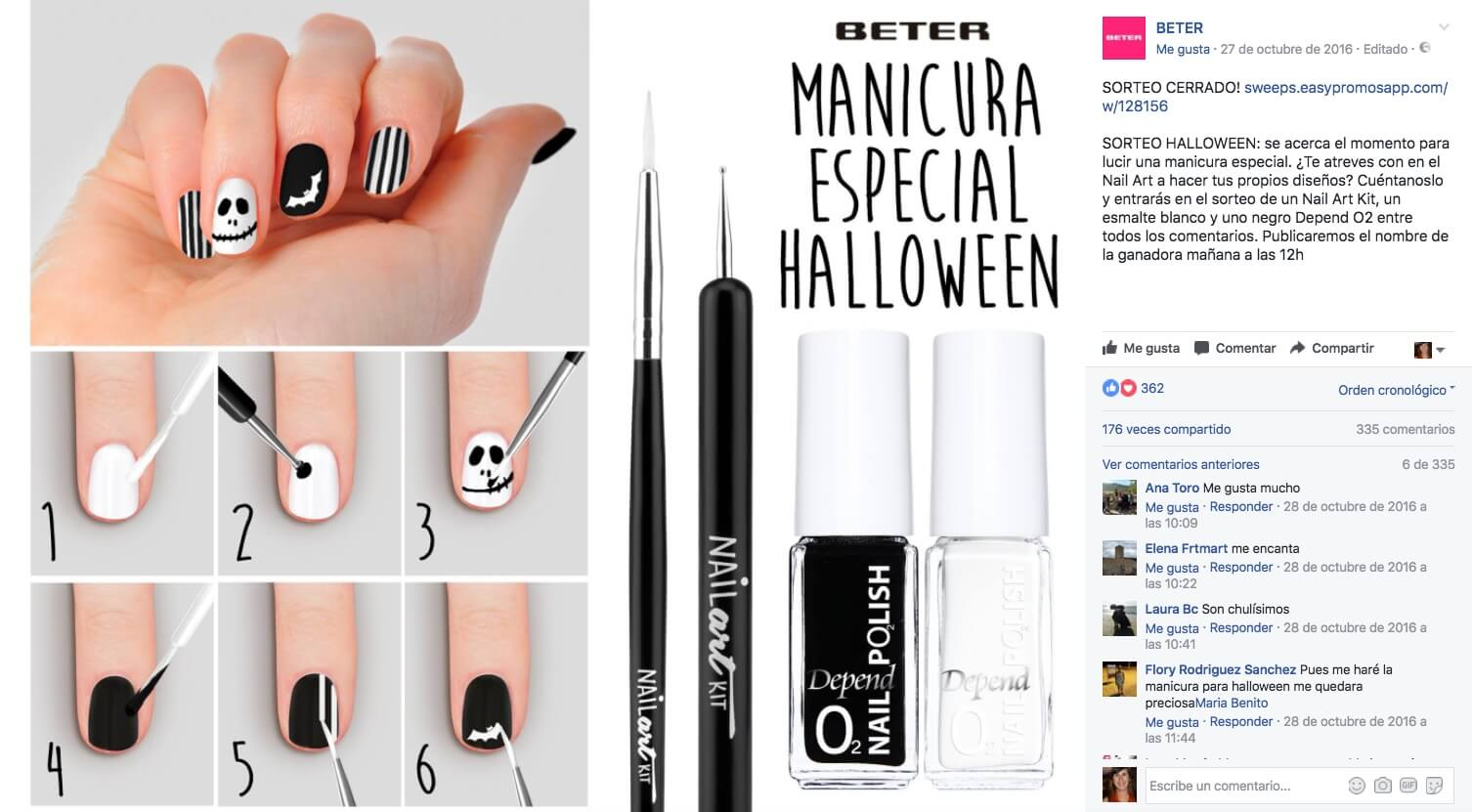sorteo_tutorial_idea_halloween